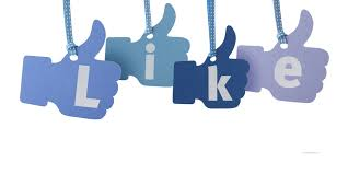 buy facebook likes and twitter followers
