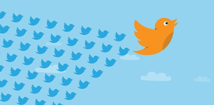 how to get twitter followers for free