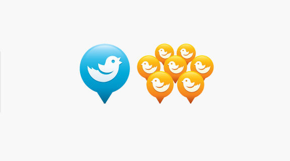 Build-Your-Twitter-Followers