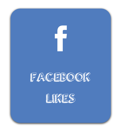 buy-facebook-likes new