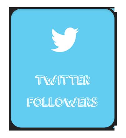 buy-twitter-followers new