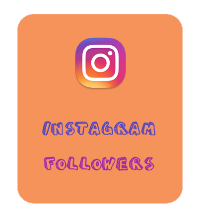 instagram-icon new