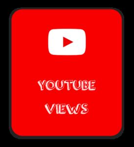 Gagner des vues youtube