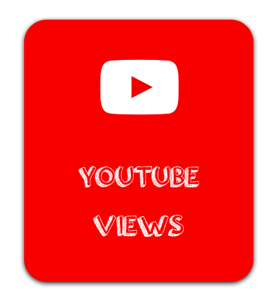 buy youtube views subscribers likes comments
