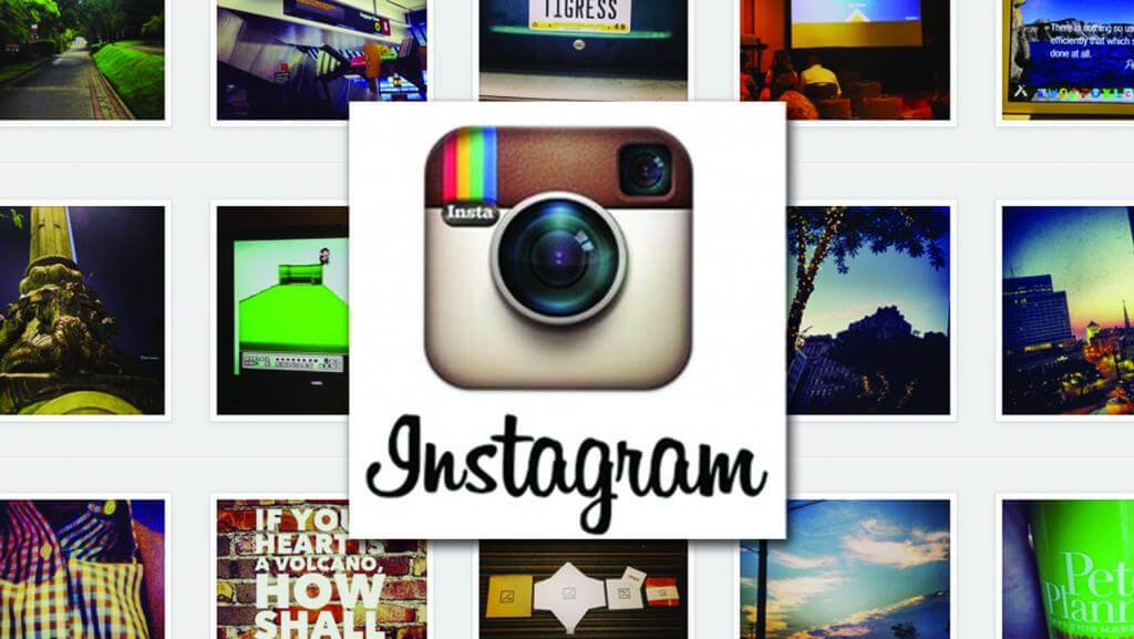 Buy Instagram Followers - $1 for 1000 plus extra free - Buy Direct!
