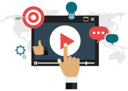 how to promote your video