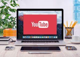 youtube views marketing